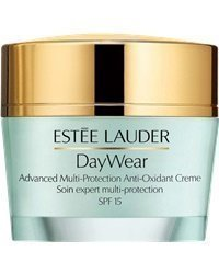 Estée Lauder E. L. DayWear Advanced Multi-Protection Creme SPF15 Dry 50ml