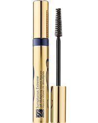 Estée Lauder E. L. Sumptuous Extreme Lash Multiplying Vol. Mascara Black