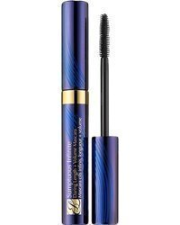 Estée Lauder E. L. Sumptuous Infinite Daring Length + Vol. Mascara 6ml (