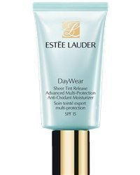 Estée Lauder E. Lauder DayWear Advanced Sheer Tint Moisturizer SPF15 50ml