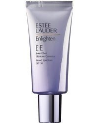 Estée Lauder Enlighten Even Effect Skintone Corrector SPF30l
