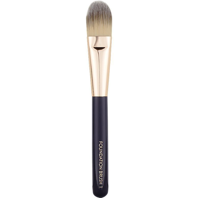 Estée Lauder Foundation Brush Brush