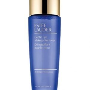 Estée Lauder Gentle Eye Makeup Remover Silmämeikinpoistoaine 100 ml