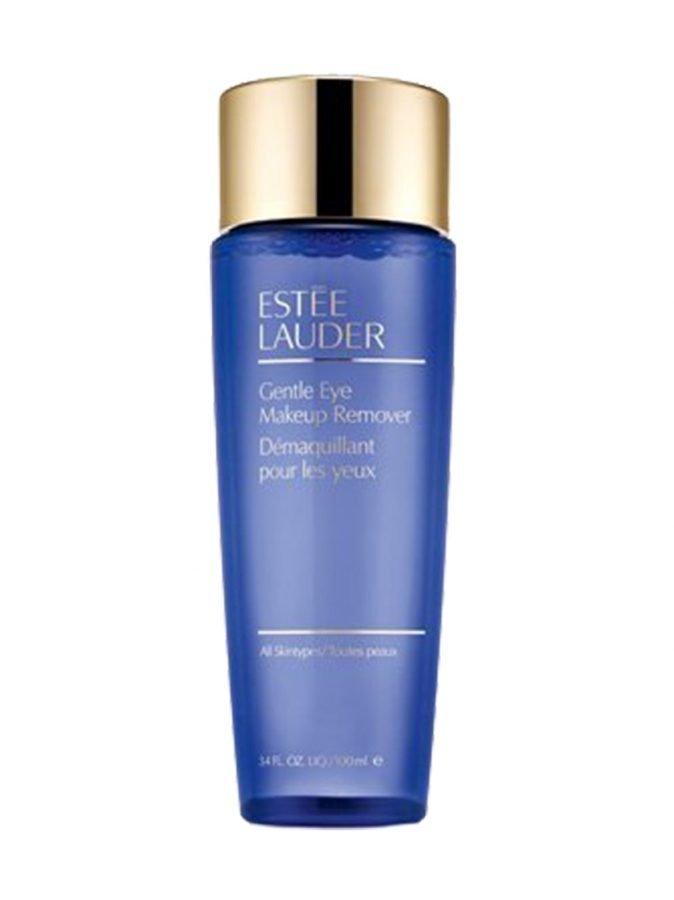 Estée Lauder Gentle Eye Makeup Remover Silmämeikinpoistoaine 100 ml