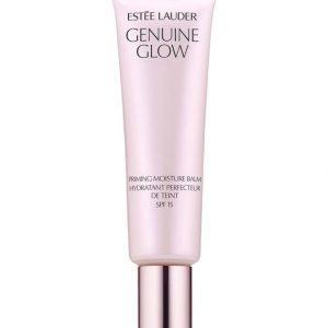 Estée Lauder Genuine Glow Priming Moisture Balm Balsami 30 ml