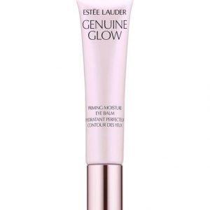 Estée Lauder Genuine Glow Priming Moisture Eye Balm Silmänympärysbalsami 15 ml