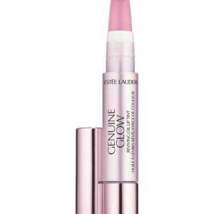 Estée Lauder Genuine Glow Reviving Oil Lip Tint Huuliöljy