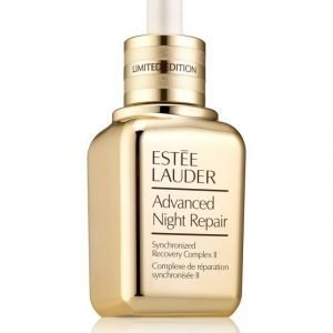 Estée Lauder Golden Edition Advanced Night Repair Seerumi 50 ml
