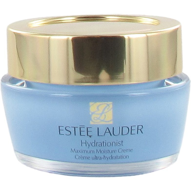 Estée Lauder Hydrationist Maximum Moisture Creme 50ml (Dry Skin)