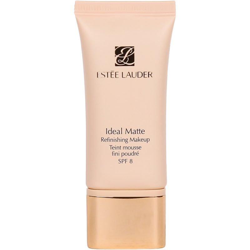 Estée Lauder Ideal Matte Refinishing Makeup 04 Pebble SPF 8 30ml
