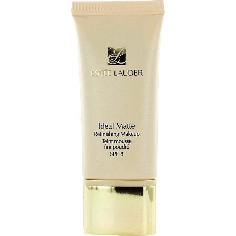 Estée Lauder Ideal Matte Refinishing Makeup 3C1 Outdoor Beige SPF8 30ml