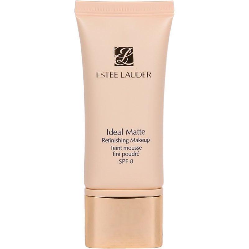 Estée Lauder Ideal Matte Refinishing Makeup 4C1 Auburn SPF8 30ml