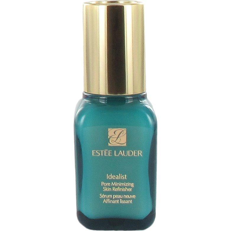 Estée Lauder Idealist Pore Minimizing Skin Refinisher 30ml
