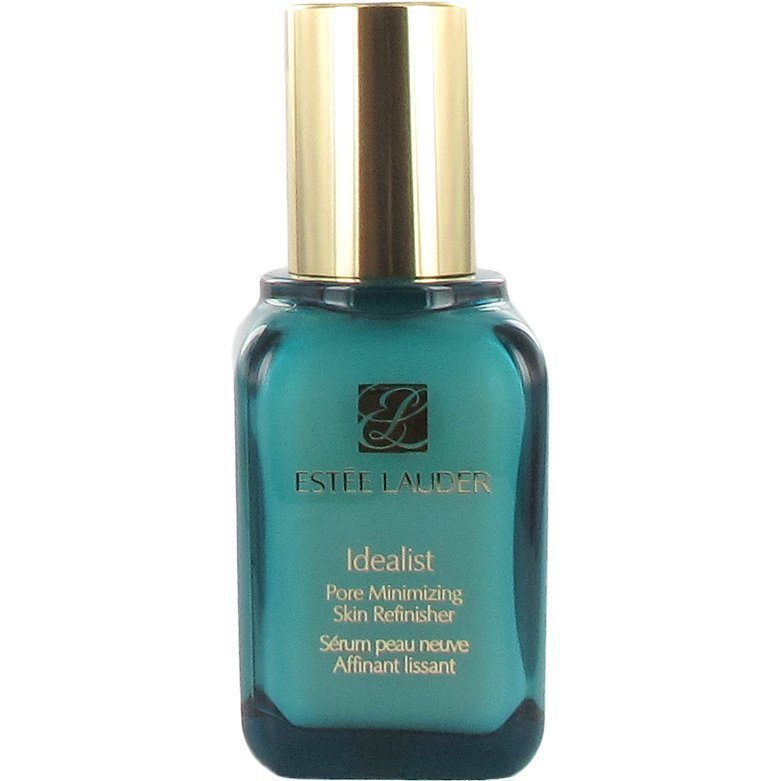 Estée Lauder Idealist Pore Minimizing Skin Refinisher 50ml