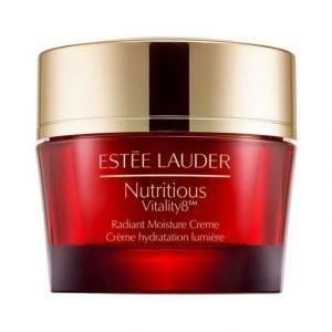 Estée Lauder Nutritious Vitality8 Moisture Creme Kosteusvoide 50 ml