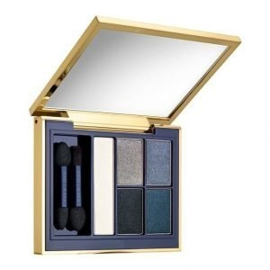 Estée Lauder Pc Envy Sculpting Eyeshadow Luomiväripaletti