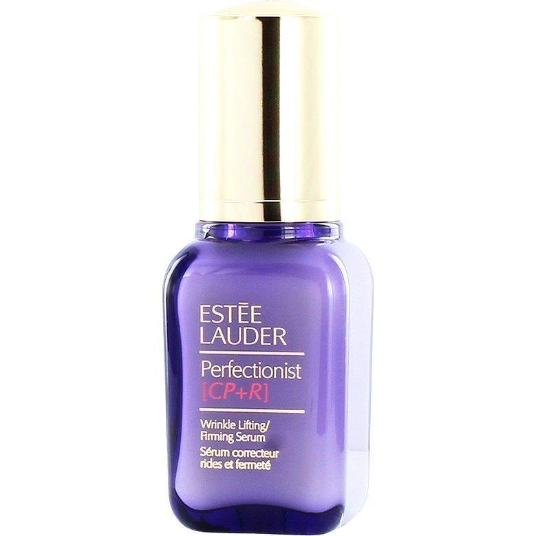 Estée Lauder Perfectionist (CP+R) Wrinkle Lifting/Firming Serum 30ml