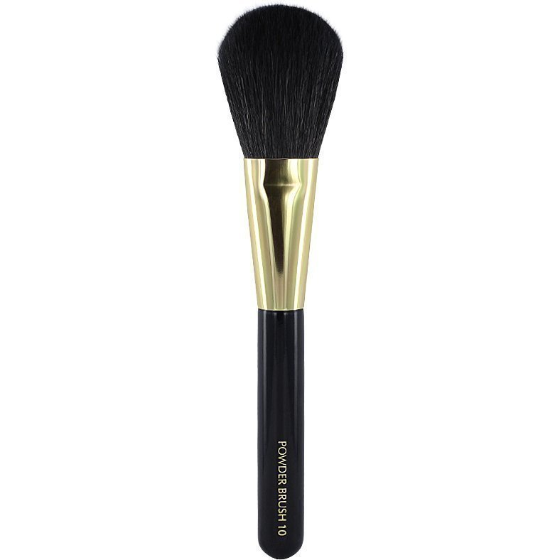 Estée Lauder Powder Brush Brush