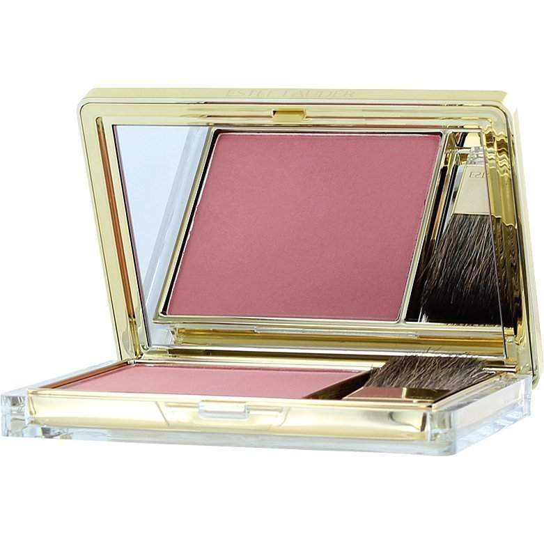 Estée Lauder Pure Color Blush Pink Kiss (Satin Finish) 7g
