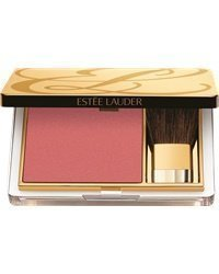 Estée Lauder Pure Color Blush Pink Kiss