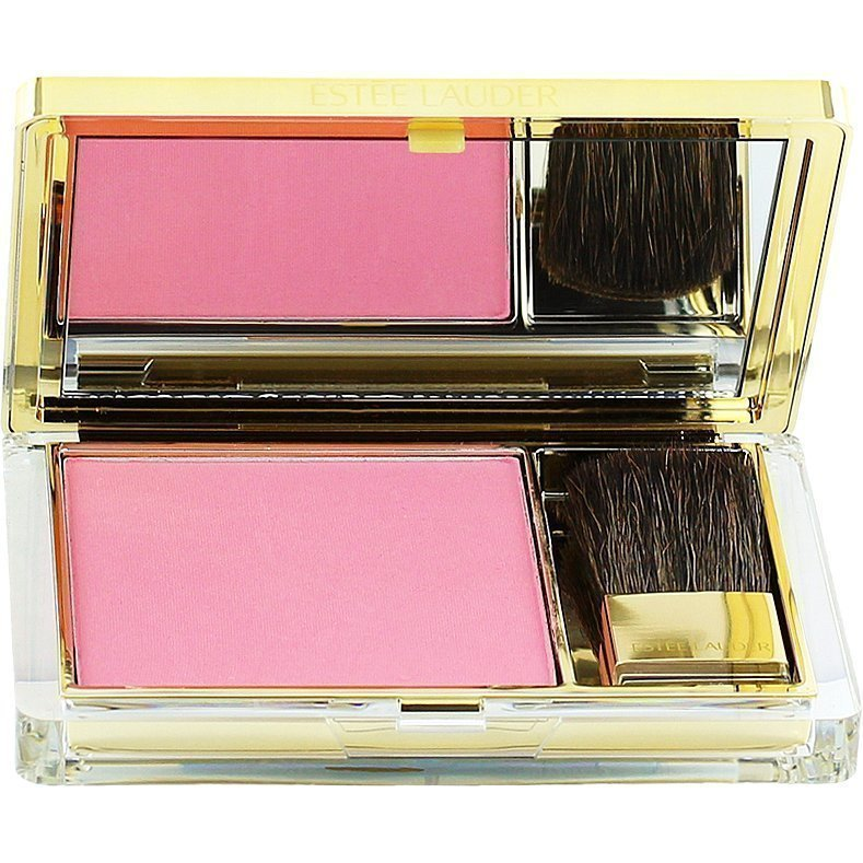 Estée Lauder Pure Color Blush Pink Tease (Satin Finish) 7g