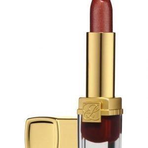 Estée Lauder Pure Color Crystal Lipstick Huulipuna