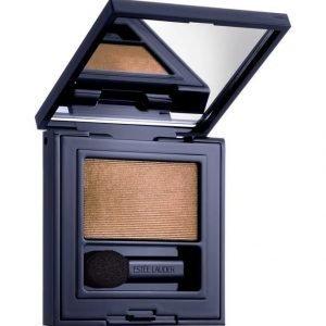 Estée Lauder Pure Color Envy Defining Eyeshadow Luomiväri 01 Brash Bronze