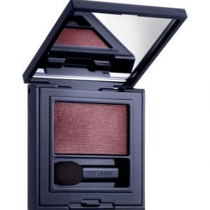 Estée Lauder Pure Color Envy Defining Eyeshadow Luomiväri 16 Vain Violet