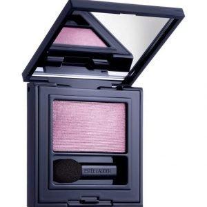 Estée Lauder Pure Color Envy Defining Eyeshadow Luomiväri 17 Fearless Petal