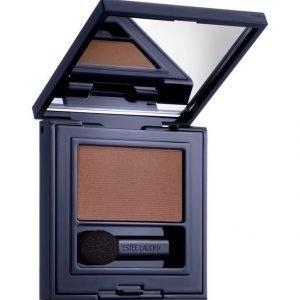Estée Lauder Pure Color Envy Defining Eyeshadow Luomiväri 25 Fierce Sable