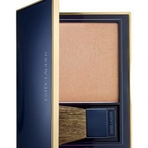 Estée Lauder Pure Color Envy Sculpting Blush Poskipuna 7 g