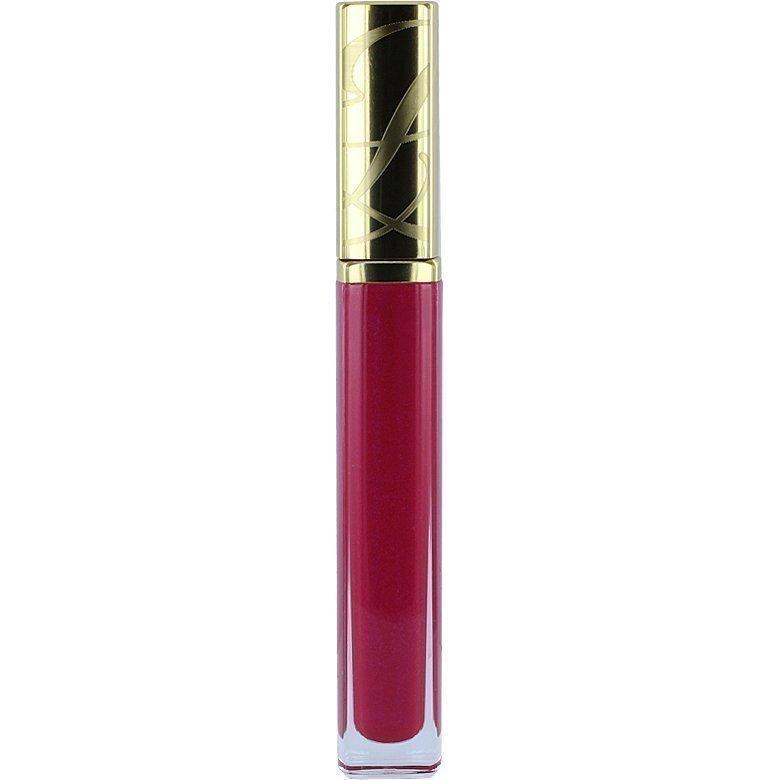 Estée Lauder Pure Color Lip Lacquer Fuschia Flash 6ml