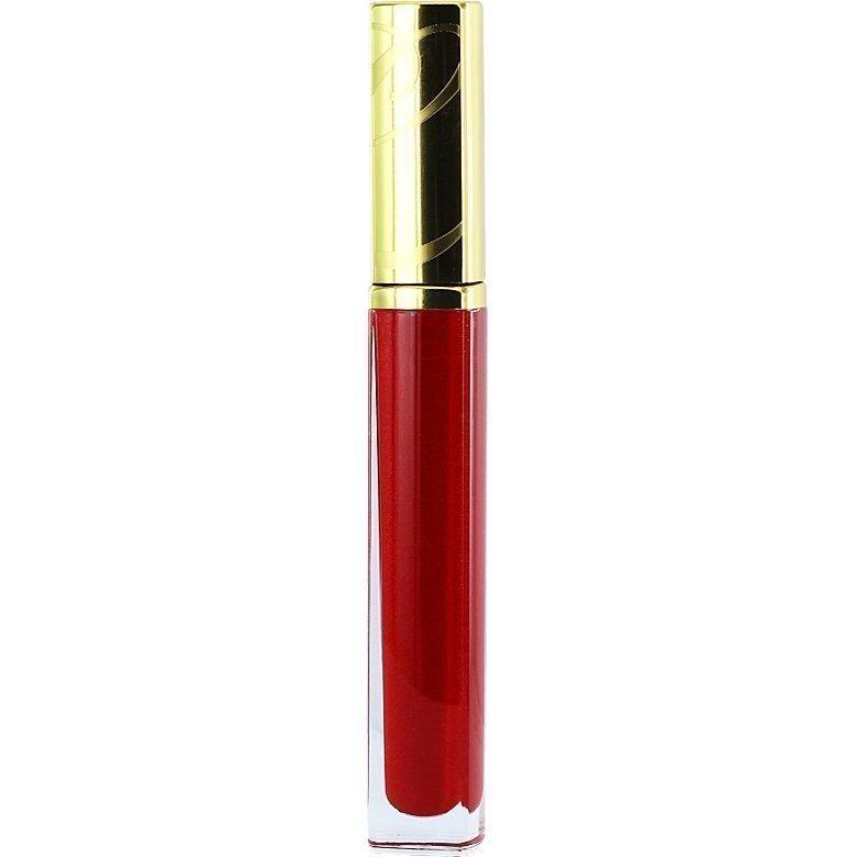 Estée Lauder Pure Color Lip Lacquer Hot Cherry 6ml