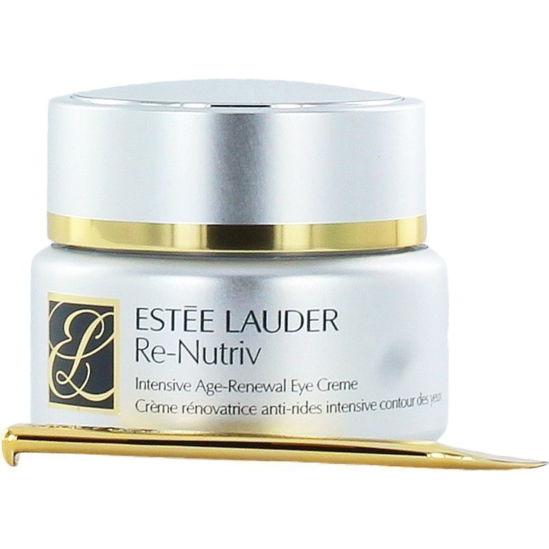 Estée Lauder Re-Nutriv Intensive Age Renewal Eye Creme 15ml