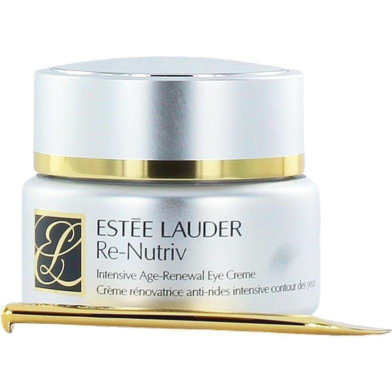 Estée Lauder Re-Nutriv Intensive Age Renewal Eye Creme 15ml