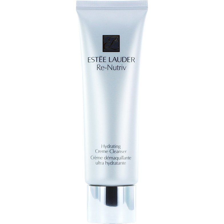 Estée Lauder Re-Nutriv Intensive Hydrating Creme Cleanser 125ml