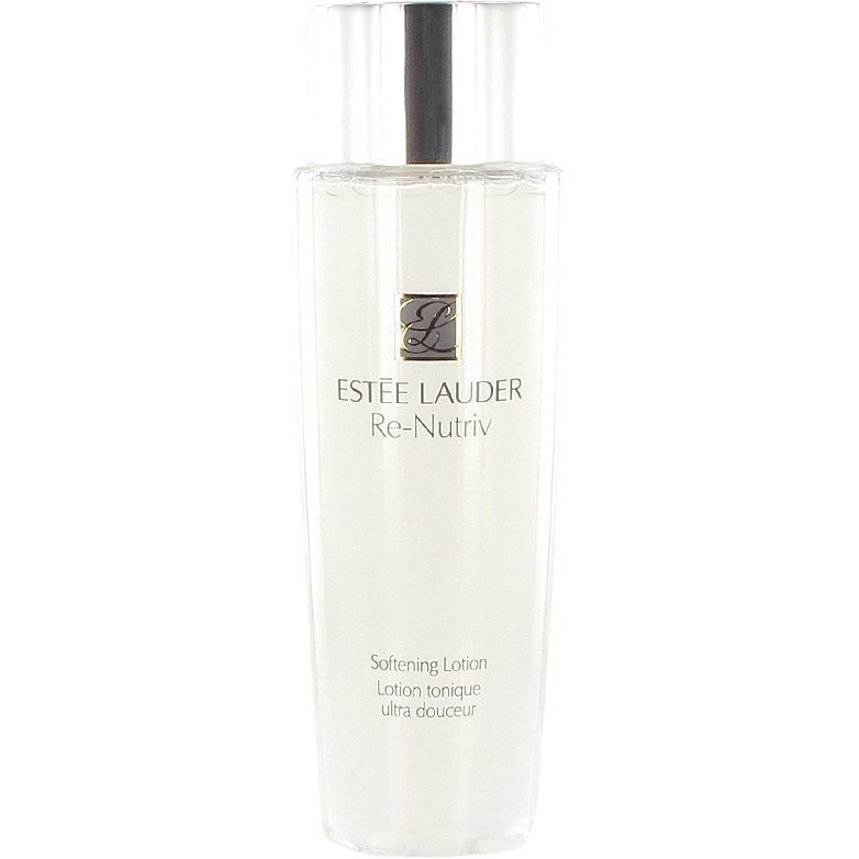 Estée Lauder Re-Nutriv Intensive Softening Lotion 250ml