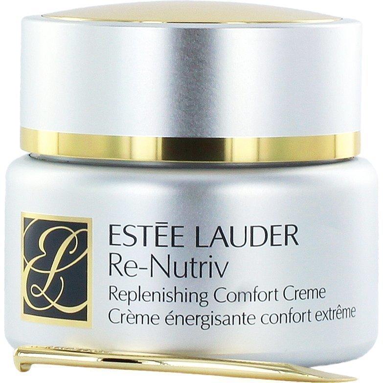 Estée Lauder Re-Nutriv Replenishing Comfort Creme 50ml