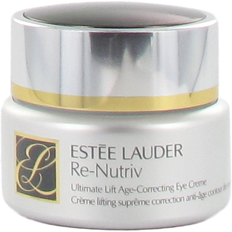 Estée Lauder Re-Nutriv Ultimate Lift Eye Creme 15ml