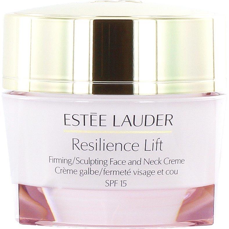 Estée Lauder Resilience Lift Extreme Ultra Firming Creme SPF15 (Dry Skin) 50ml