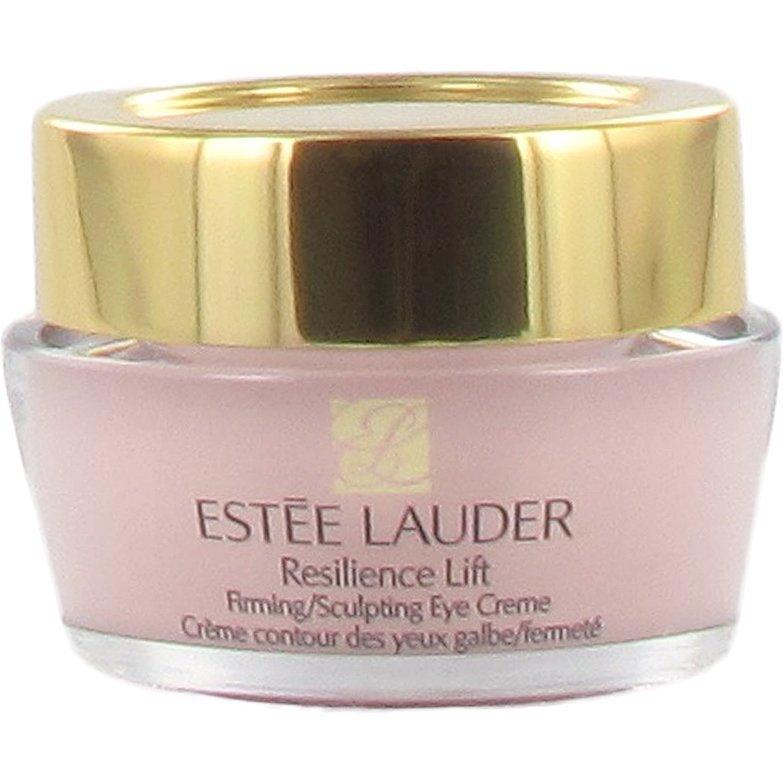 Estée Lauder Resilience Lift  Eye Cream 15ml