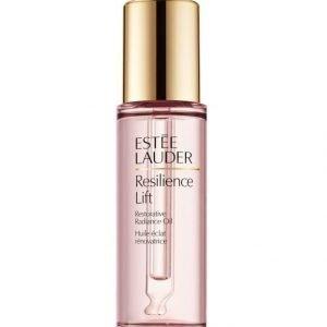 Estée Lauder Resilience Lift Restorative Radiance Oil Hoitoöljy 30 ml