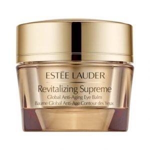 Estée Lauder Revitalizing Supreme Eye Balm Silmänympärysvoide 15 ml