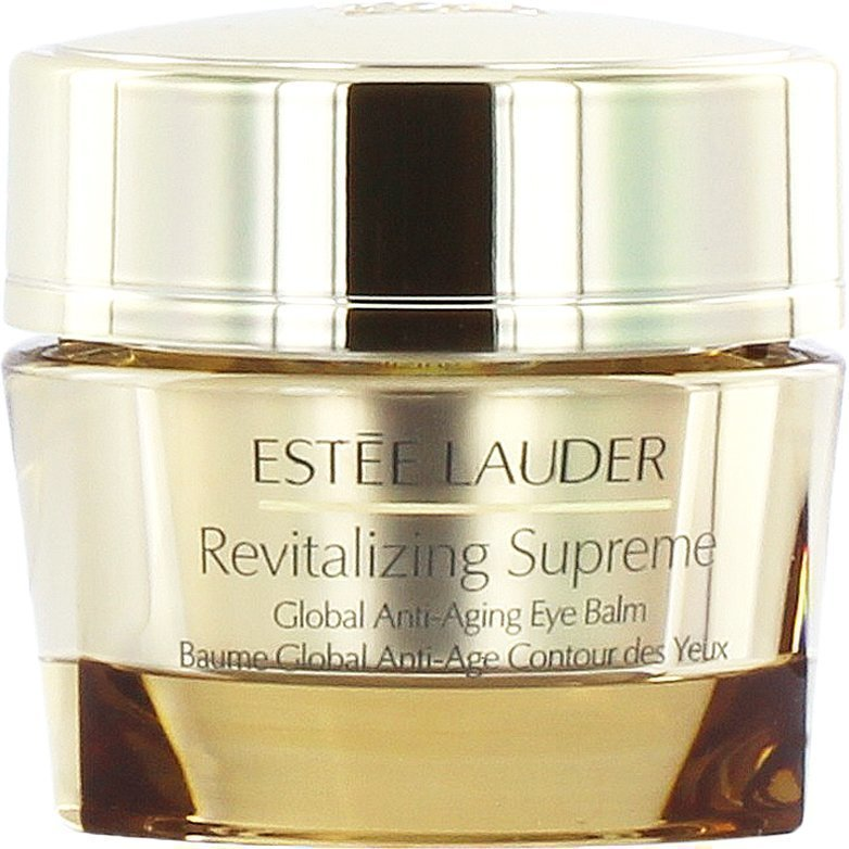 Estée Lauder Revitalizing Supreme Eye Creme 15ml
