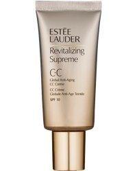 Estée Lauder Revitalizing Supreme Global Anti-Aging CC Cream SPF10 30ml