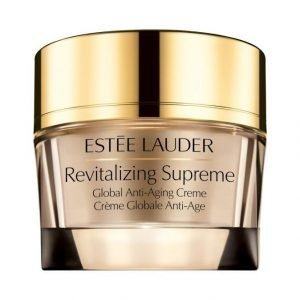 Estée Lauder Revitalizing Supreme Global Anti Aging Creme Hoitovoide 75 ml