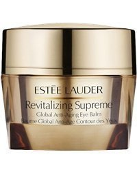 Estée Lauder Revitalizing Supreme Global Anti-Aging Eye Balm 15ml