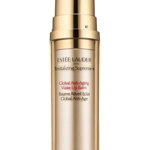 Estée Lauder Revitalizing Supreme+ Global Anti Aging Wake Up Balm Kasvoemulsio 30 ml