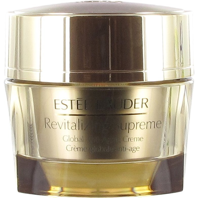 Estée Lauder Revitalizing SupremeAging Creme 50ml