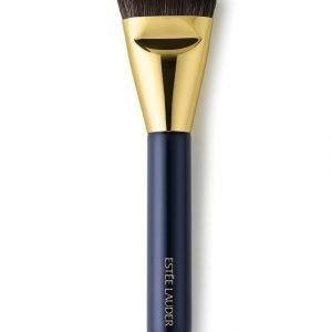 Estée Lauder Sculpting Foundation Brush Meikkivoidesivellin